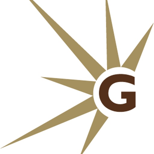 GoldStar Cleaning Services