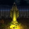 Horror graveyard labyrinth - iPhoneアプリ
