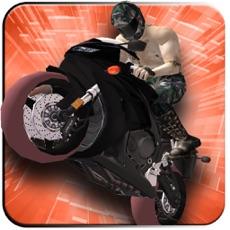 Activities of Crazy Moto 3D - Real Bike Stunt Rider