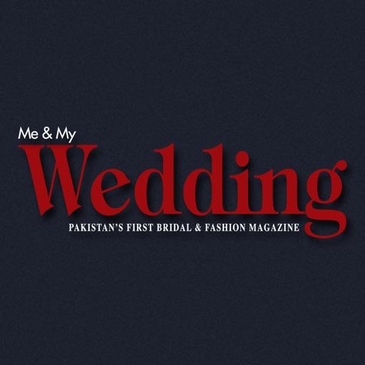 Me & My Wedding
