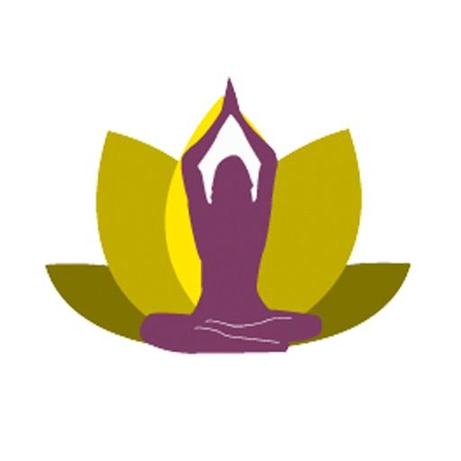 Align Yoga and Healing Arts