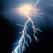 NOAA Radar US - HD Weather Radar and Forecasts