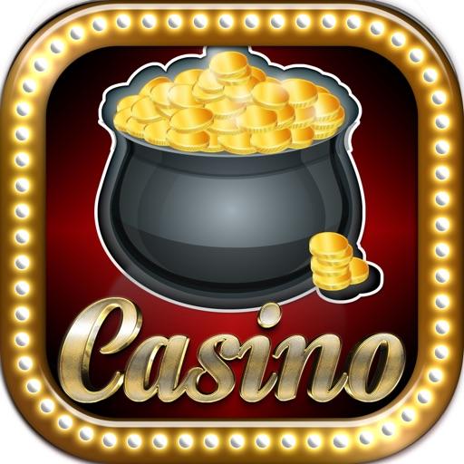 Seven Nights at Freddys Casino - Free Las Vegas Game!!