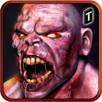 Codes for Infected House Zombie Shooting Hack