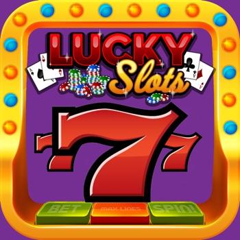 A Slots 777 Las Vegas 2016 Amazing Casino