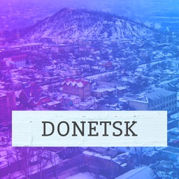 Donetsk Tourism Guide