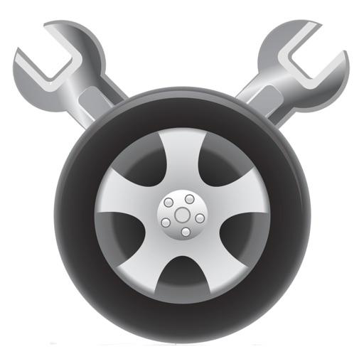 Car Aid