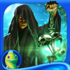 Myths of the World: The Whispering Marsh - A Mystery Hidden Object Game (Full)