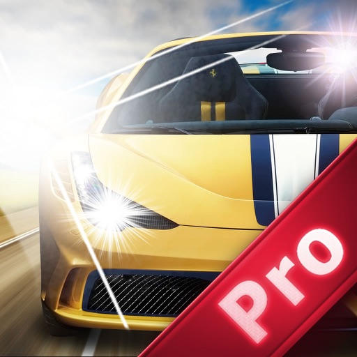 A Mad Dash Highway Pro - Racing HovercarRacingGame