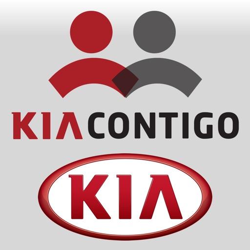 Kia PR