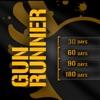 Gun Runner Wars