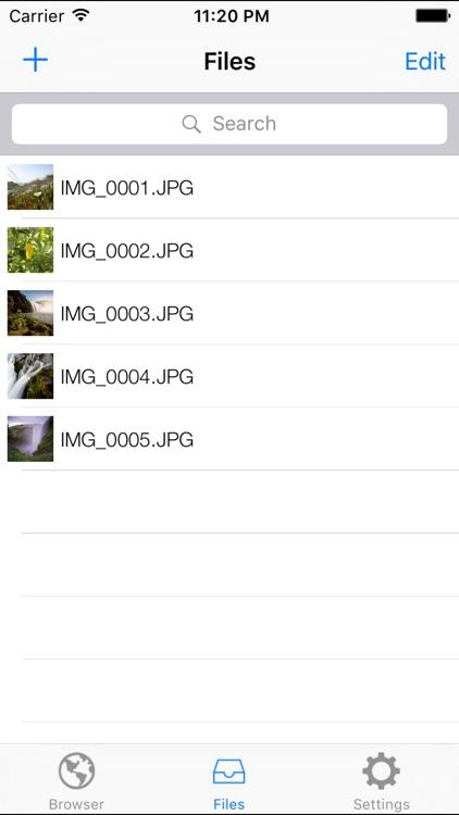 iDM Loader (Internet Mobile Loader)