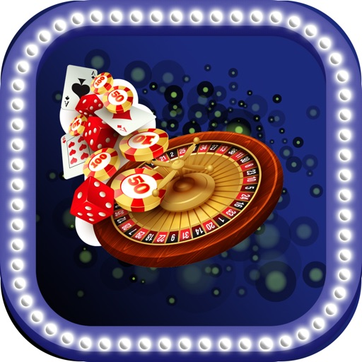 Casino Slots Machines Cards - Slots Amazing Cards icon