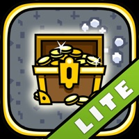Codes for Hop Raider Lite - Jump as high as you can! Hack