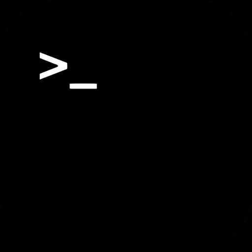 iCommand icon