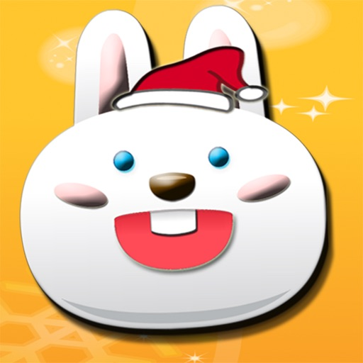 Poshi Toki Christmas Edition Amazing Puzzle! HD Full Free