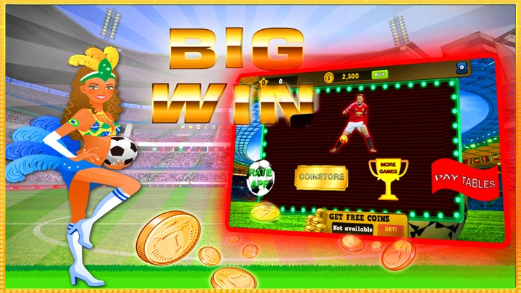 le soccer game o fun Real freekick 3d soccer game free games to play, this infinite source of games will without a doubt have you coming back for more gaming fun.