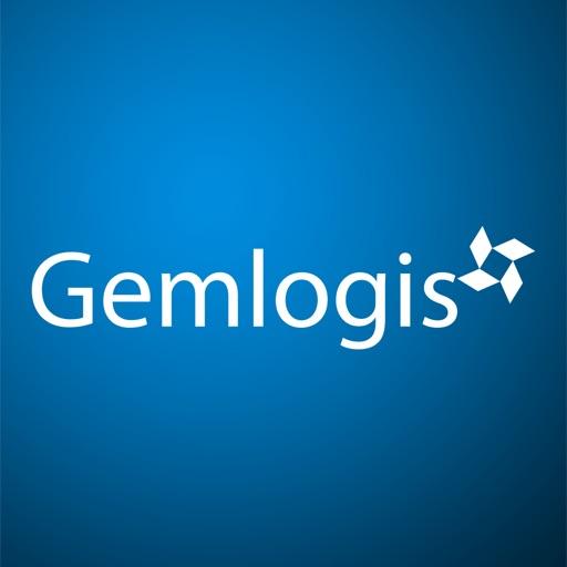 Gemlogis