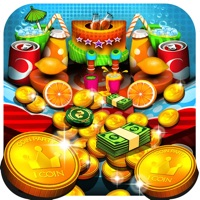 Soda Coin Party: Free Casino Pusher free Gold and Potion hack