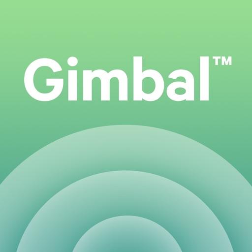 Gimbal Beacon Manager by Gimbal, Inc