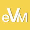 eVM - Vademecum Metabolicum
