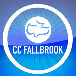 Calvary Chapel Fallbrook