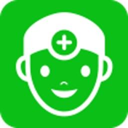 家庭医生-健康在线