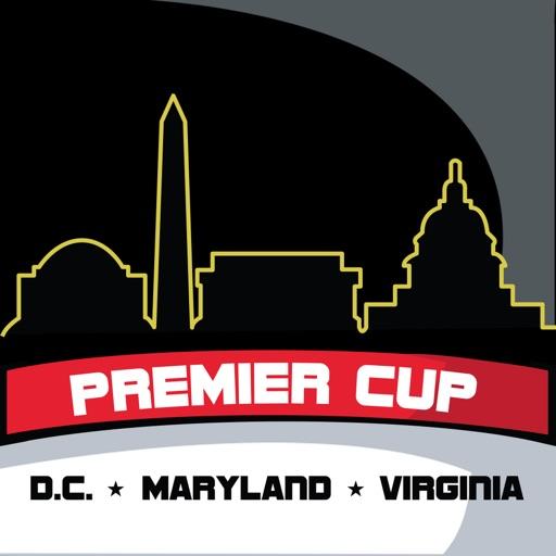 DMV Premier Cup