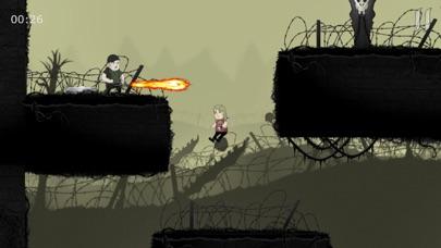 Die For Metal Again Screenshots