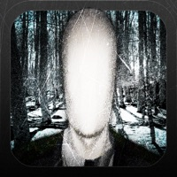 Codes for SlenderMan's Forest Hack