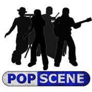 Popscene (Music Industry Sim)