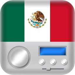 'A+ Mexico Radios Online: Free Internet Stations with The Best News, Sports and Music