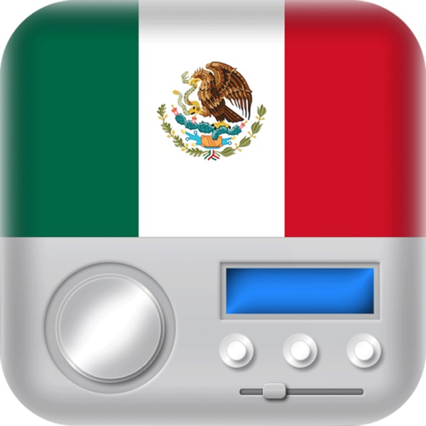 A+ Mexico Radios Online: Free Internet Stations with The Best News
