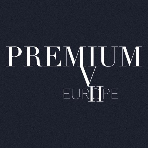 PREMIUM VII EUROPE