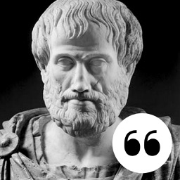 Aristotle - The best quotes