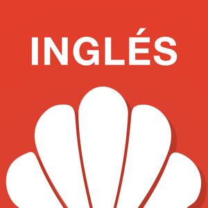 Camino Inglés - A Wise Pilgrim Guide app