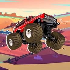 Activities of Racing Truck