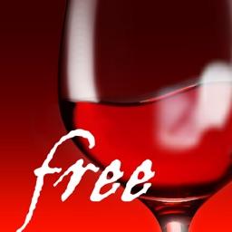 Wine & Vintage free