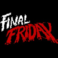 Codes for Final Friday - The Halloween Clicker Hack