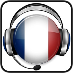 Stations FM et AM Radio France