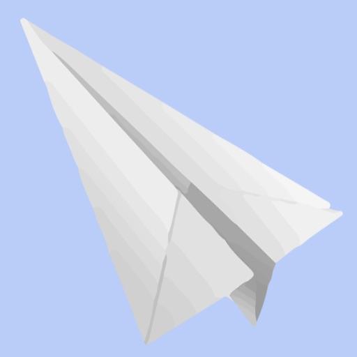 Plane-Paper