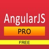 AngularJS Pro FREE - iPhoneアプリ
