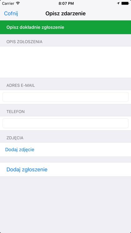 ESIM Racibórz screenshot-4
