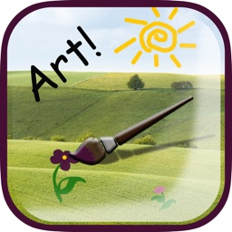 Text on Photo & Draw on Pics Editor – Add Cute Captions and Write on Pictures with Fancy Fonts