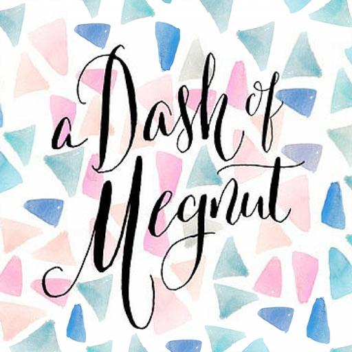 A Dash of Megnut