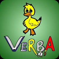 Codes for Verba Hack