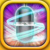 Voice Changer & Recorder – Sound Edit.or and Modifier with Funny Helium Effect.s