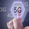 移动通信技术知识点大全,给力推荐,内容涵盖了SIP/LTE/4G/GSM/wifi等移动通信必备技术介绍。内容包括:
