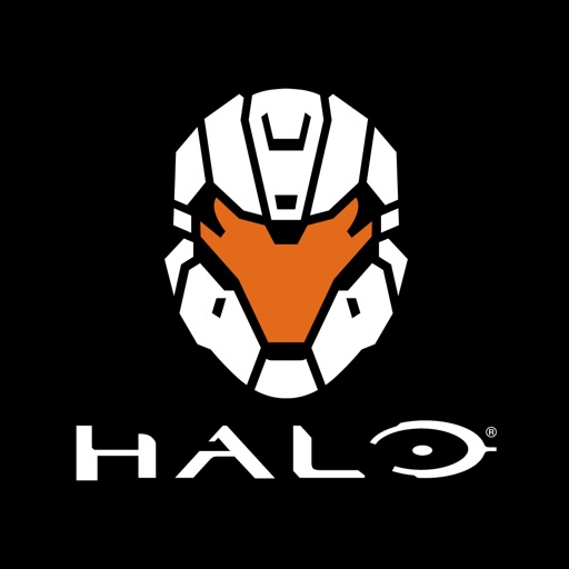 Halo: Spartan Strike icon