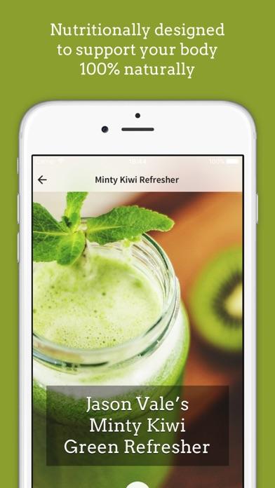 download Jason Vale's 5:2 Juice Diet indir ücretsiz - windows 8 , 7 veya 10 and Mac Download now